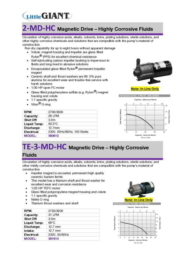 2-MD-HC_and_TE-3-MD-HC-000.png