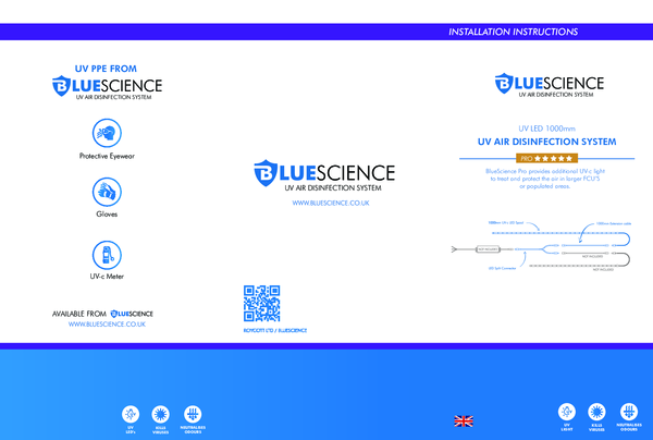 BLUESCIENCE_INSTALLATION_INSTRUCTIONS_-_PRO-000.png