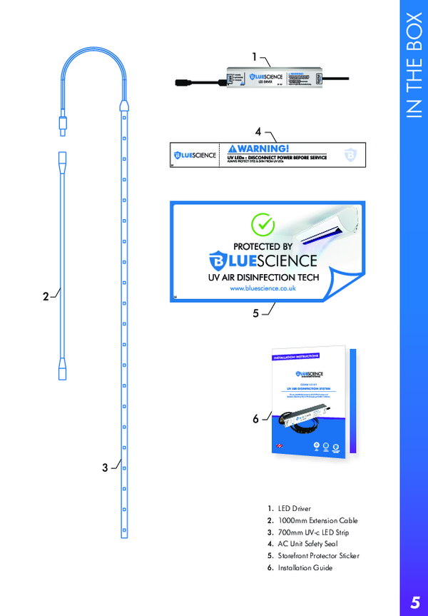 BLUESCIENCE_INSTALLATION_INSTRUCTIONS_-_STANDA-004.png