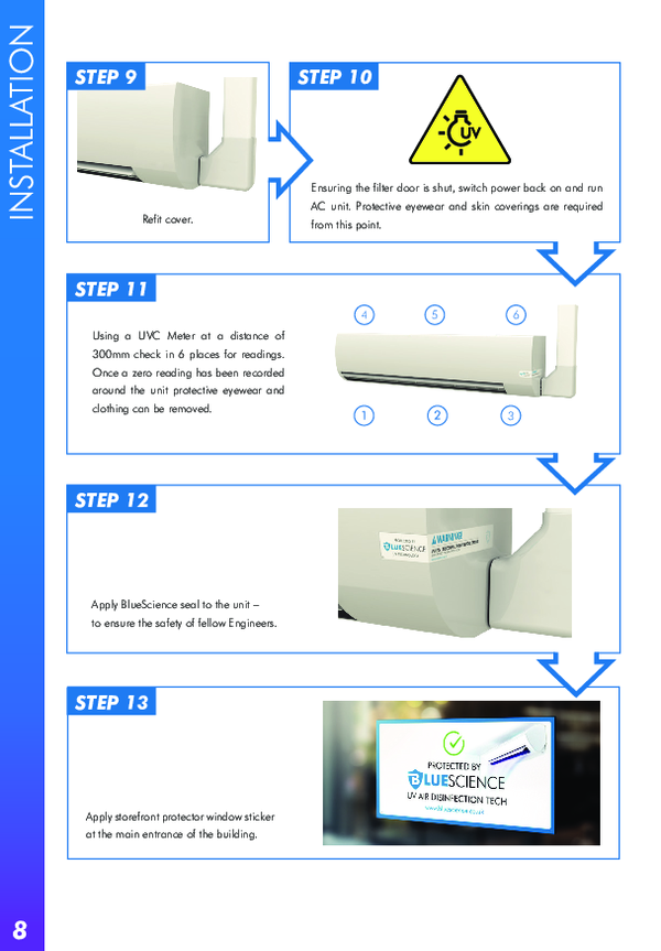 BLUESCIENCE_INSTALLATION_INSTRUCTIONS_-_STANDA-007.png