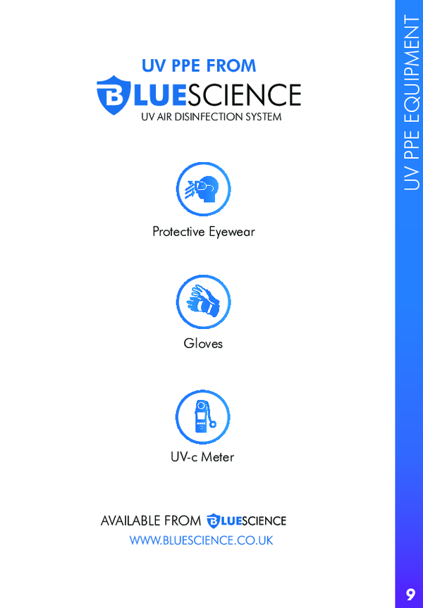 BLUESCIENCE_INSTALLATION_INSTRUCTIONS_-_STANDA-008.png