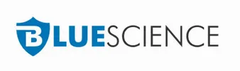 Blue Science.webp